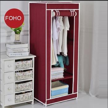 Small Wardrobe Designs Bedroom Built In Wardrobes Design Wardrobe
