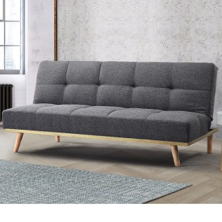 Sofa Beds | Happy Beds