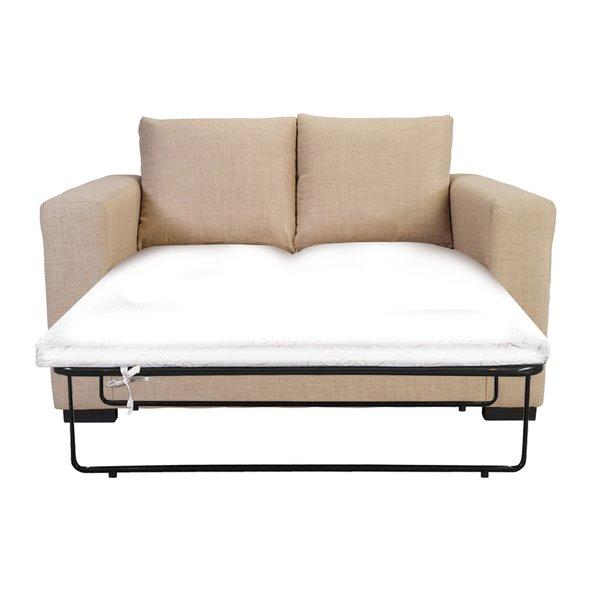 Sofa Beds   Wayfair.co.uk