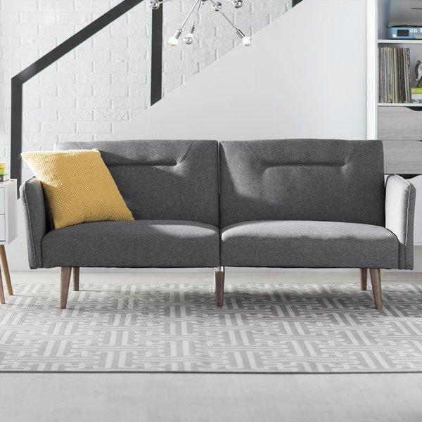 Futons & Sleeper Sofas You'll Love | Wayfair