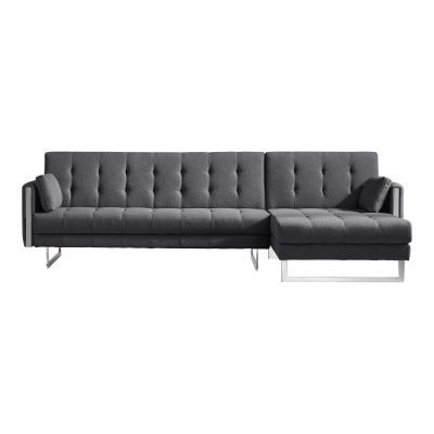 Sofa Beds | Categories | MOE'S Wholesale