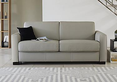 10 Best Sofa Beds Consumer Reports 2019