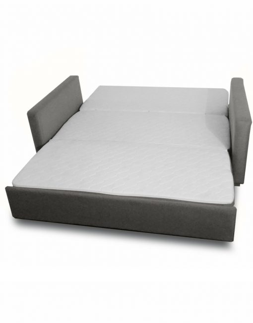 Harmony - Queen Size Memory Foam Sofa Bed | Expand Furniture