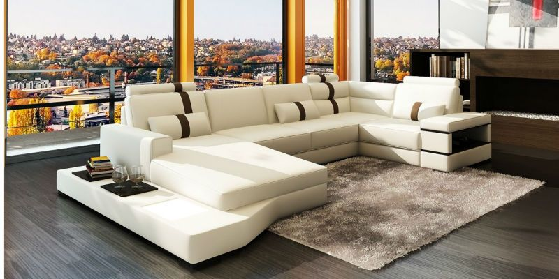 Lovely Sofa Deals 16 With Additional Sofa Table Ideas with Sofa Deals