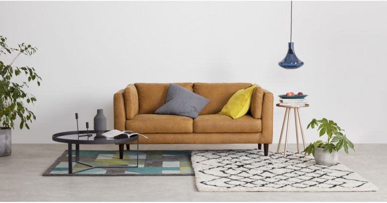 The best sofa deals for March 2019 | Real Homes