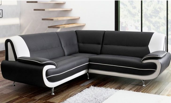 Beautiful Corner sofa Deals Uk - Buildsimplehome