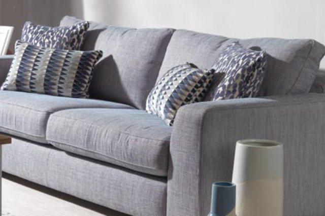 Sofa Fabrics | Roonak Furnishings, sofa fabric for home furnishing