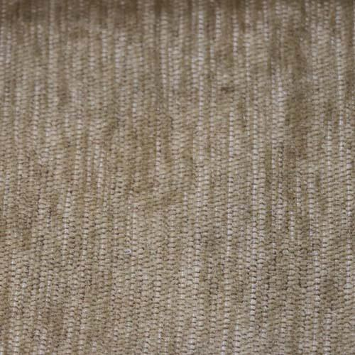 Beige, Off-white And Brown Textured Sofa Fabric Cover, Rs 480 /meter