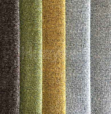 sofa fabric,upholstery fabric,curtain fabric manufacturer New and