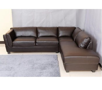 Sofa Lounge,Sofa Set Indoor Chaise Lounge,Tv Lounge Sofa - Buy
