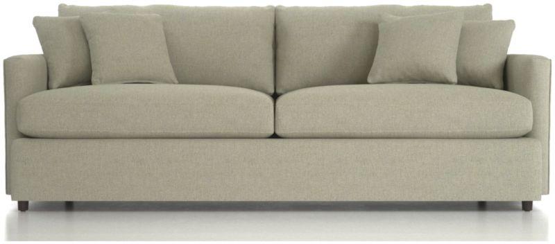 Lounge II 93