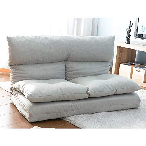Lounge Sofa: Amazon.com