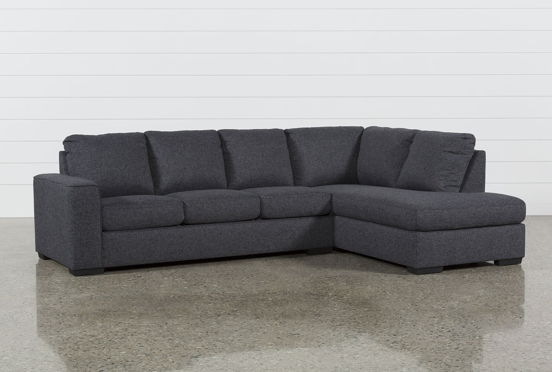 Usage of sofa sectional sleeper