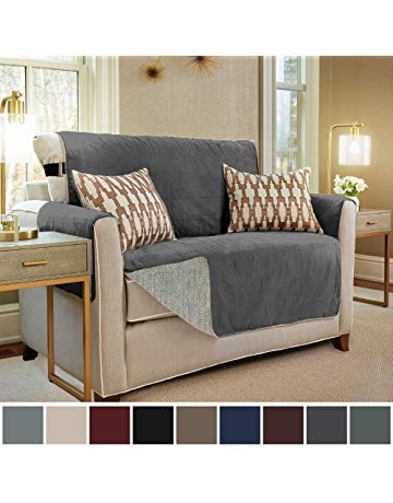 Shop Amazon.com | Sofa Slipcovers