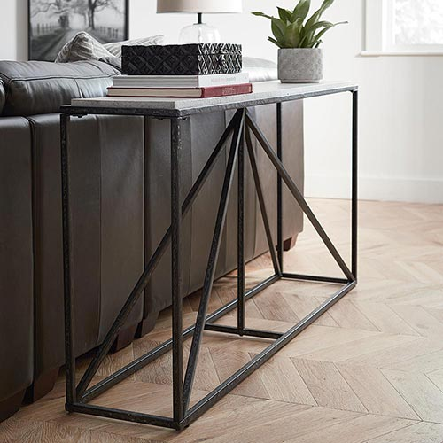 Console Tables, Entertainment Centers | Bassett Furniture