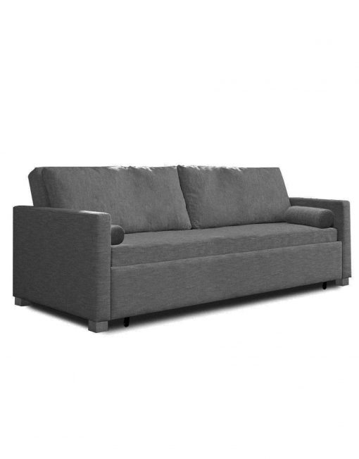 Harmony - King Sofa bed with Memory Foam | Expand Furniture
