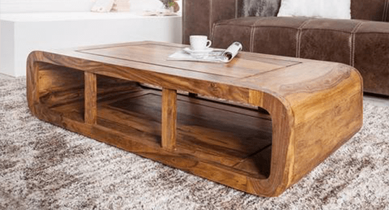 The Importance Of Solid Wood Furniture