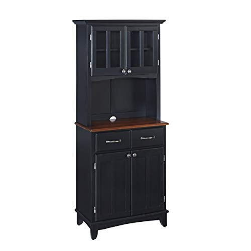 Storage Hutch: Amazon.com