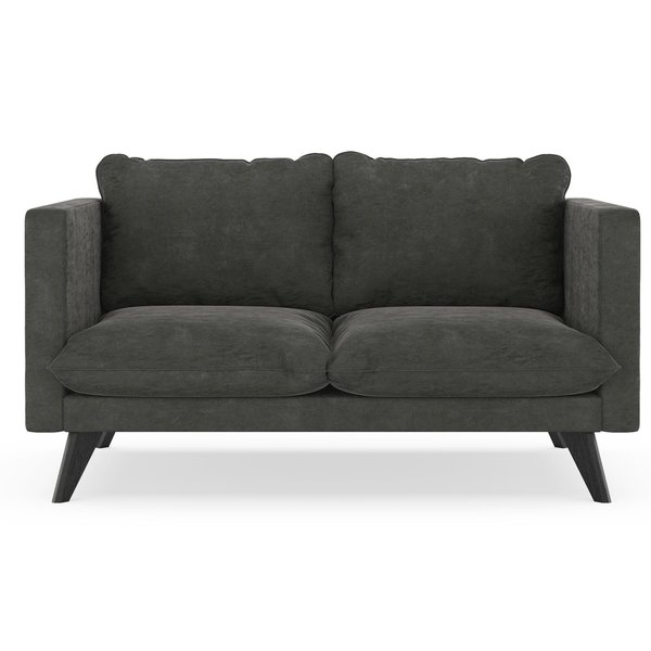 Things to consider when buying the suede   loveseat