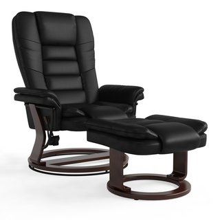 Buy Swivel Recliner Chairs & Rocking Recliners Online at Overstock