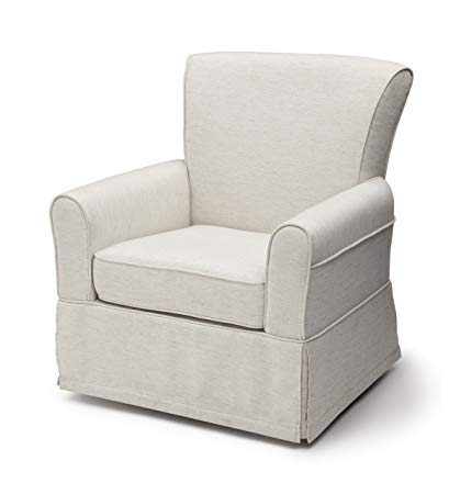 Considerations before buying the swivel   rocker chair