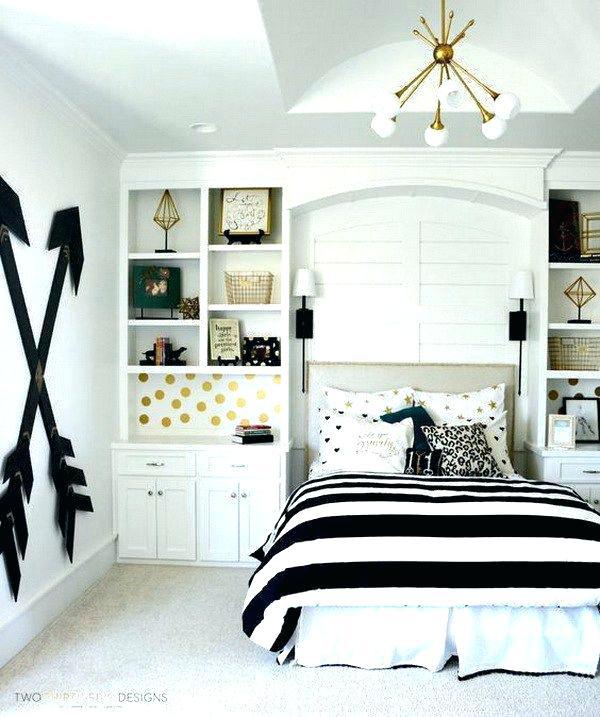 Bedroom Decor Ideas Diy Teen Girl Room Decor Bedroom Themes For Teen