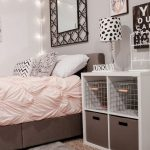 Amazing Teen Bedroom Decor