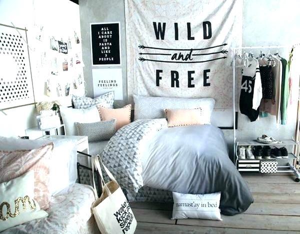 Teen Girl Beds Teen Girl Beds Teen Bedroom Decor Fresh Room Themes