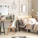 Comfortable Teen bedroom Ideas