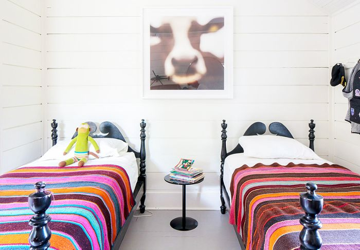12 Teen Bedroom Ideas So Good You'll Want to Steal Them | MyDomaine
