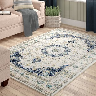 Small Bedroom Throw Rugs | Wayfair