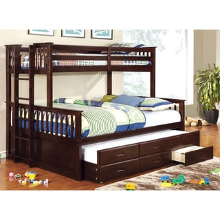 Buy Kids' Bedroom Sets Online at Overstock | Our Best Kids
