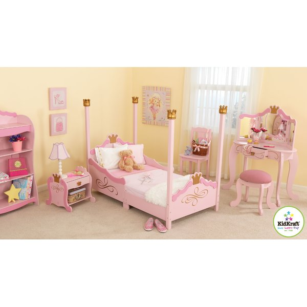 Get Ideas Of Toddler Bedroom Sets
