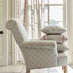 How important are traditional armchairs