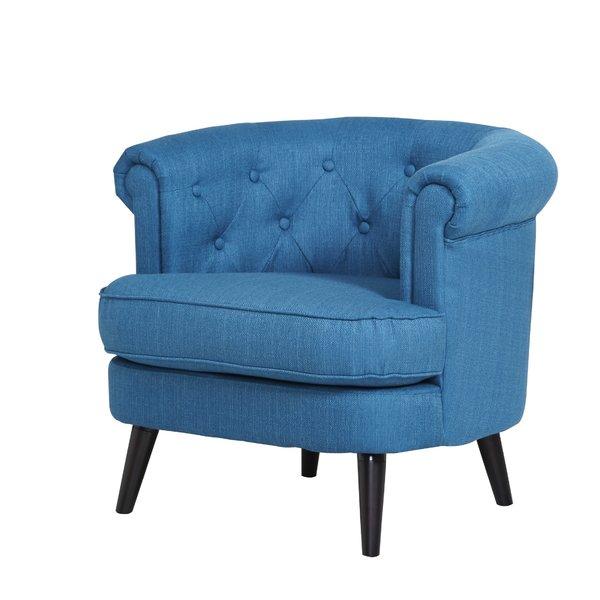Tub Chairs You'll Love   Wayfair.co.uk