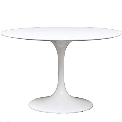 How to choose Tulip Table for Elegant   Interiors?