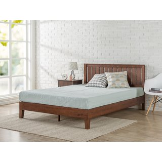 Buy Twin Beds Online at Overstock | Our Best Bedroom Furniture Deals