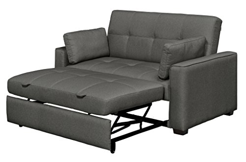 Amazon.com: Mechali Products Furniture Serta Sofa Sleeper