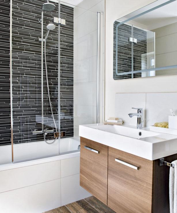 Bathroom Unique Bathroom Ideas Layout. Tool. With.