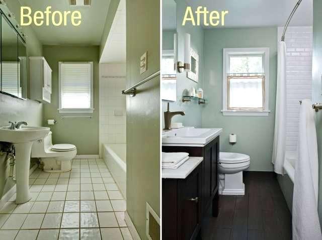 Bathroom Ideas Photo Gallery Cheap Bathroom Remodel Ideas For Small