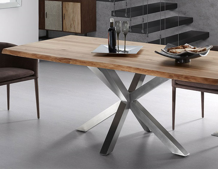 40+ Coolest Unique Dining Tables You Can Buy - Awesome Stuff 365
