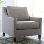 The best places to have the upholstered   armchair