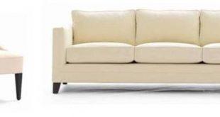 Copeland Furniture : Natural Hardwood Furniture from Vermont