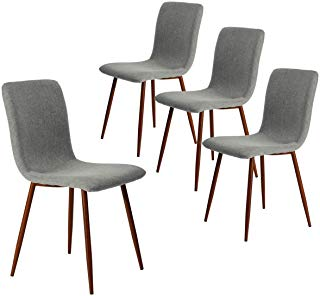 Amazon.com: Used - Chairs / Kitchen & Dining Room Furniture: Home