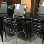 Get the best pick of used chairs for your   home