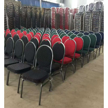 China Used conference chairs from Langfang Manufacturer: Bazhou