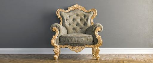 Vintage furniture Cleveland| Used Furniture| Affordable Moving
