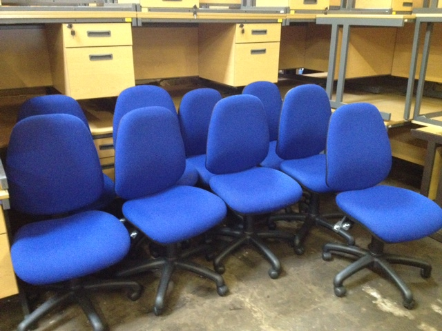 Used Office Furniture Second Hand Office Furniture Uk Stunning