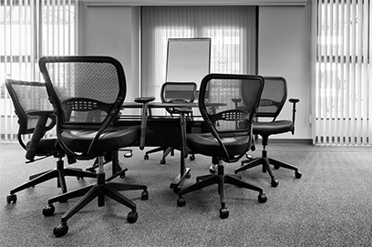 Used Office Furniture Pittsburgh - Office Furniture Warehouse