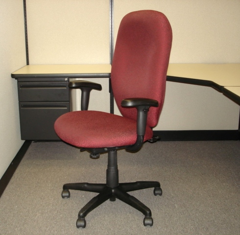 Used Office Chairs Allat$50 - Buy Office Chairs Product on Alibaba.com
